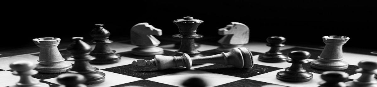 Šachový klub Skalica